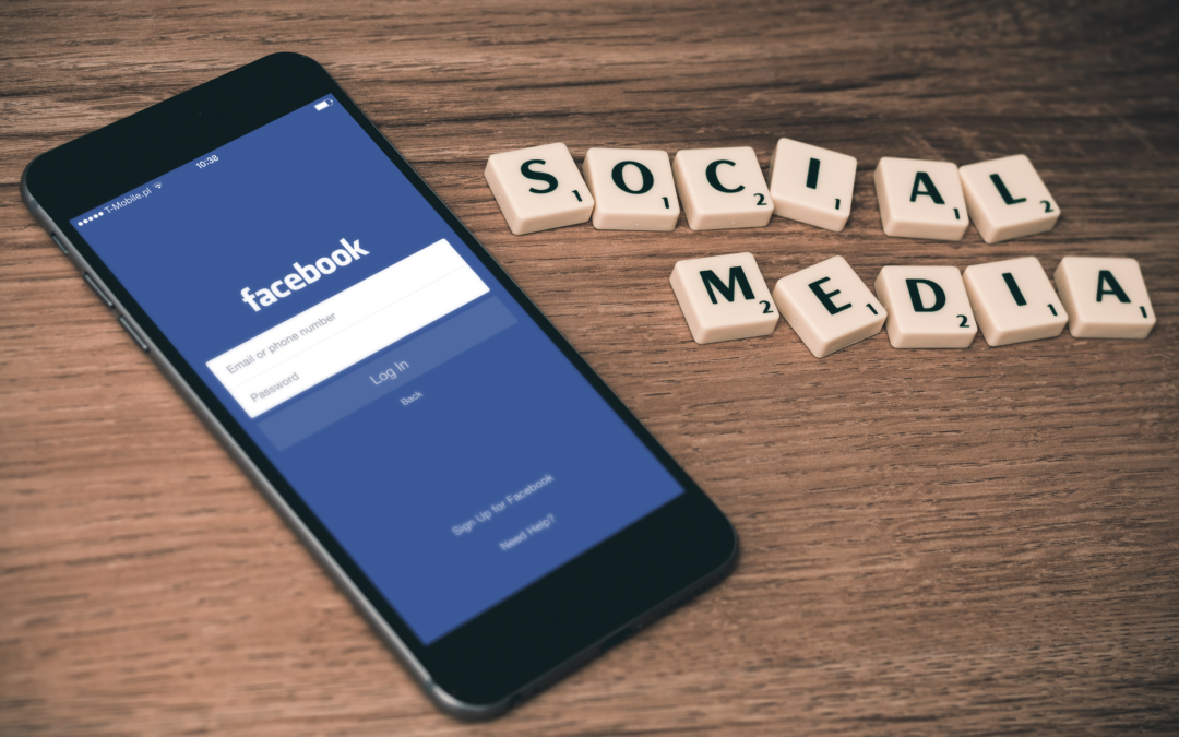 Why You Should Stay Off Social Media During Your Custody Case