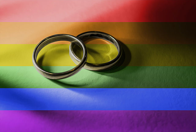 Pennsylvania to Allow Out-of-State Civil Unions to Divorce
