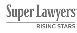 Scott Matison Named a Rising Star by Super Lawyers for 2017